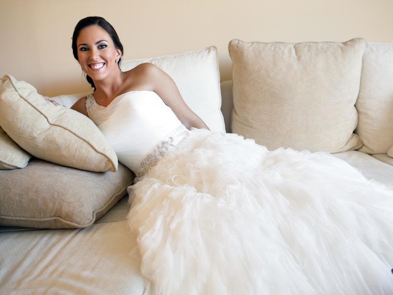 Eva Mañez fotografía de bodas